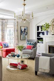 100 Inside House Ideas 51 Best Living Room Stylish Living Room Decorating Designs