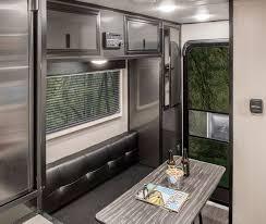 100 Ultralight Truck Campers Livin Lite Showroom