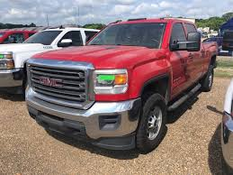 100 Used Gm Trucks C For Sale