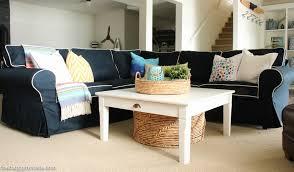 furniture wonderful pottery barn slipcover knockoffs slipcovered