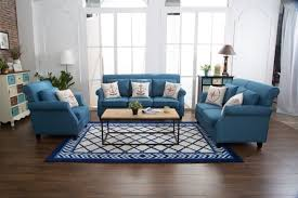 23 New Design Living Room Furniture Modern
