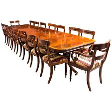 Mahogany Dining Room Table – Portaldofutebol Ding Room Fniture Sets Barker Stonehouse Tables Ikea Uk And Chairs Ebay For Sale Gumtree Durban Table With Benches Home Design Ideas Cool Recliner Elegant 25 Yellow Vintage Art Deco Set Of 6 At Pamono Oak Suites In Svers South Africa Folding Foldable Butterfly Ellie Grey Rite Price Flooring Carpets Contemporary 5 Piece Ariana 2 Meter Cream Marble Ding Table And Chairs Cheapest Uk