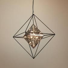 Lamps Plus La Brea Ave by 45 Best Potential Lighting Images On Pinterest Chandeliers Home
