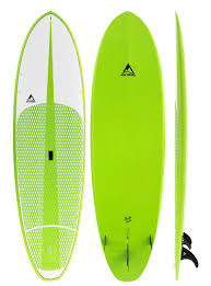 Sup Deck Pad Uk by Adventure Paddleboarding Sixty Forty X2 Sup Gsi Usa