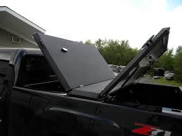 Diamond Back Se Series Full Size Short Bed Cover DB-SEFSSB | Heavy ... Homemade Camper Shell Youtube Weathertech Roll Up Truck Bed Cover Installation Video 2015 Chevrolet Colorado Breaks In La Aoevolution Top Your Pickup With A Tonneau Gmc Life Heavyduty On Dodge Ram Dually A Red Flickr Alberta Spca Opens Invesgation After Photos Show Dogs Above Covers Diamondback 73 180 Amazoncom Extang 44720 Trifecta Automotive Bakkie Cover For Isuzu By Rigidek 33 X Series Alty Tops