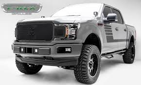 Official 2018 Grille Replacement Thread Ford F150 Forum 1517 F150 5 Five Bar Paint To Match Unpainted Paintable Grille Pin By Captioned Memories On Car Truck Grills Pinterest Cars Wwwthegentlemanracercom Thegentlemanracercom Ford Revolver Series Laser Cut Collection Freightliner Volvo Kenworth Kw Peterbilt Amazing Wallpapers Custom Coeur D Alene Grilles Customize Your With A Mesh Grill Insert For Toyota Tacoma Before And After Pating 1994 Chevy Cheyenne How Nissan Titan Youtube Swap 2014 2018 Silverado Gmc Sierra Gm Guards Bumper Sales Burnet Tx