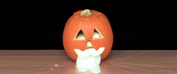 Best Way To Carve A Pumpkin Youtube by Subzero Science U2014 Cool Science With Dry Ice Science Experiments