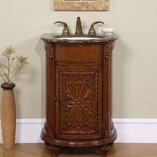 24 perfecta pa 109 bathroom vanity single sink cabinet english