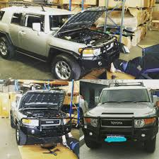 4x4 Product Fittings At TJM Perth - Yours Can Look Like These Too! Toyota Fj Cruiser Modified Coreys 2007 Built For Expedtionoverland Daily Official Awning Thread 4runner Forum Largest Into The Wild Build Page 3 Expedition Portal Post The Latest Photo Of Your And You Could Win A Free Tshirt Fab Fours 0712 Winch Bumper W No Grille Guard Fj07a17511 Gobi Arb Support Brackets Jeep Wrangler Jk Jku 8 Mount To Suit Oem Rack Bajarack Australia 5 Overland Bound Mileage With Full Eo2 Roof Rack Kit Show Me Awnings 2