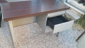 strafor bureau bureau strafor industriel ées 70 les vieilles choses
