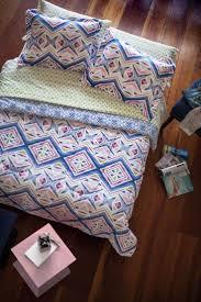 Bed Bath Beyond Okc by 9 Best Aeropostale Stripe Bedding Images On Pinterest Bedding