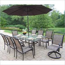 patio lounge chairs as patio chairs with best big lots patio