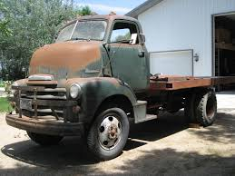 1950 Chevrolet COE Flatbed Truck – Kustom's By Kent Two Lane Desktop February 2014 1991 Chevrolet C3500 9 Flatbed Dump Truck For Sale Youtube Trucks 2017 Ford F450 Super Duty Crew Cab 11 Gooseneck Flatbed 32 Diamond T 15 Ton Isuzu Truck For Sale 1193 Intertional Trucks In Pennsylvania For Sale Used On D New Diesel Resource Ums Dodge Pickup Alinum Flatbeds Highway Products Inc 1954 F500 2 Flatbed Truck Vintage Clean Commercial