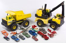 Lot 422: Tonka And Small Toy Truck And Car Assortment; Including Two ... The Fixit Man Chuck Sistrunk Makes Tonka Trucks Look New Truck Flashlight Keychain Keyring Light Really Works Fire Plastic Ambulance 3pcs 5 Near Large Metalplastic Trade Me Restoring A With Science Hackaday Town Recycle 1500 Hamleys For Toys And Games Funrise Toy Mighty Motorized Garbage Walmartcom Party Supplies Sweet Pea Parties Mighty Blaze Tonka Dump Uckextra Lrg Metalplastic Wred Flames Vintage Tonka Collectors Weekly Amazoncom Mod Machine Semi