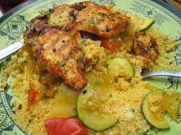 cuisine maghrebine cuisine des pays du maghreb wikipédia