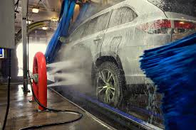 Fast Eddie's – Car Wash & Detail Center Eagle Truck Wash Near Me Rochester Car Royal Start A Commercial Washing Business Systems Company History Tommy Semi Iq 101 Equipment And Investment Requirements How Often Should You Your Howstuffworks Locations Photos Coleman Hanna Carwash