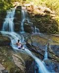 imagem de Cachoeiras de Macacu Rio de Janeiro n-7