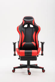 ViscoLogic SpeedX Ergonomic Gaming Chair For PC Video Game Computer Chair  Racing Chairs With Footrest Dxracer Rw106 Racing Series Gaming Chair White Ohrw106nwca Ofm Essentials Style Faux Leather Highback New Padding Ueblack Item 725999 Ascari Ai01 Black Office Official Website Pc Game Big And Tall Synthetic Gaming Chair Computer Best Budget Chairs Rlgear Shield Chairs Top Quality For U Dxracereu Details About Video High Back Ergonomic Recliner Desk Seat Footrest Openwheeler Simulator Driving Simulator Costway Wlumbar Support