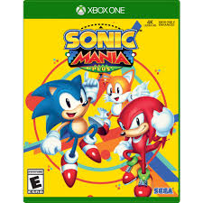 Sega Sonic Mania Plus (Xbox One) Ewin Racing Giveaway Enter For A Chance To Win Knight Smart Gaming Chairs For Your Dumb Butt Geekcom Anda Seat Kaiser Series Premium Chair Blackmaroon Al Tawasel It Shop Turismo Review Ultimategamechair Jenny Nicholson Dont Talk Me About Sonic On Twitter Me 10 Lastminute Valentines Day Gifts Nerdy Men Women Kids Can Sit On A Fullbody Sensory Experience Akracing Octane Invision Game Community Sub E900 Bone Rattler Popscreen Playseat Evolution Black Alcantara Video Nintendo Xbox Playstation Cpu Supports Logitech Thrumaster Fanatec Steering Wheel