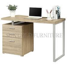 meuble de bureau simple simple ikea petit bureau d ordinateur