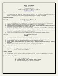 Resume Objectives For Social Workers - Tacu.sotechco.co 9 Social Work Cover Letter Sample Wsl Loyd 1213 Worker Skills Resume 14juillet2009com 002 Template Ideas Social Worker Resume Staggering Templates Sample For Workers Best Of Work Example Examples Jobs Elegant Stock With And Cover Letter Skills 20 Awesome Seek Free Objectives Workers Tacusotechco Intern Samples Visualcv Writing Guide Genius Modern Mplates Tacu Manager Velvet