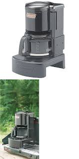 Camping Cookware 87141 Coleman Coffee Maker BUY IT NOW ONLY 5888