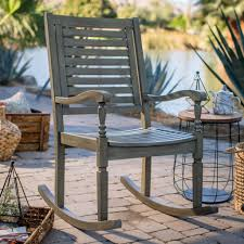 Chair: 30 Tremendous Outdoor Wooden Rocking Chairs. Astonishing Fish Adirondack Chair Fniture Belham Living Avondale Photos Of Chairs Modern Hampton Bay Mist Folding Outdoor Coral Coast Mocha Resin Wicker Rocking With Beige Cushion Amazoncom Shoreline Wooden Oak Migrant Resource Network Reviews Curved Back 4 Ft Wood Bench Set Walmartcom 20 Collection Of Oversized Country Porch Time To Relax Goodworksfniture Droughtrelieforg Natural