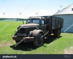Reo Truck Stock Photo 165720 - Shutterstock Reo Classics For Sale On Autotrader 1948 Reo Speed Wagon Honda Atv Forum Lot 66l 1927 Speed Fire Truck T6w99483 Vanderbrink Sales Brochure Coal Delivery Laundryman Competion 47l Rare 1918 Speedwagon Express Reo Speedwagonbarn Findproject Barn Find Engine Survivor Cwx 17 1938 3lf Truck A Really Rare 3 Ton L Flickr Speedy 1929 Fd Master