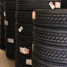Trucktire - Hash Tags - Deskgram Whosale China Popular Cheap Price Radial 295 75r225 Semi Truck 7 Tips To Buy Wheels Fueloyal Brand New 11r245 11r225 16 Ply Semi Truck Drive Trailer Steer Jc Tires New Laredo Tx Used Miniature Semi Truck And Cattle Pot Trailer Item Dc2435 How To Remove Or Change Tire From A Youtube Longmarch Manufacturers 495 Michelin Steer Tires 225 X Line Energy Z Best A Road In Australia Melted Destroyed Drivers Time 465r225 Bridgestone M854 Commercial Tire 20 Ply
