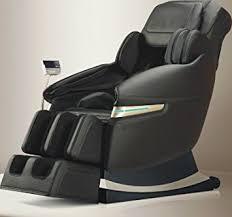 amazon com fujimi ep8800 massage chair black health personal