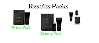 Sparkle The New You And It Works Results Packs Topatriciaitworks Shopresults