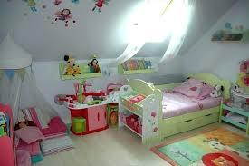 jeux de nettoyage de chambre chambre denfant quelle couleur choisir catac maison chambre denfant