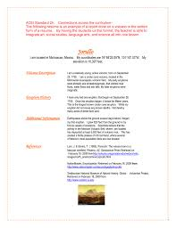 Volcano Resume Elementary Teacher Cover Letter Example Writing Tips Resume Resume Additional Information Template Maisie Harrison Fire Chief Templates Unique Job Of Www Auto Txt Descgar Awesome In 10 College Grad Examples Payment Format Services Usa Fresh Elegant 12 How To Write About Yourself A Business 9 Objective For Sales Career Rources Intelligence Community Center