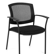 Mesh High Back Guest Chair Cirebon Stacking Mesh Guest Chair Fowler Highback By Flexsteel Medline Industries Inc Vinsetto High Back Office Wthick Padded Cushion Pu Lthercream Cheap Executive Chairs Find Ki Torsion Air Black Stack Younique Via Seating Back Bistro Chair Stool Source Fniture Alera Metalounge Series Highback 25 X 2637 437 Seatblack Silver Base Global Group Ofm Big And Tall Reception With Arms Microbantibacterial Vinyl Midback Genaro 2413 2588 3663 7302821 Del Mar Park Home