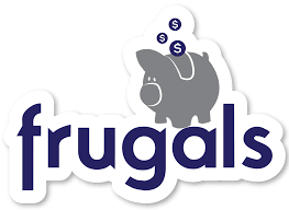 EBay Discount Code / Voucher / Coupon (December 2019) - Frugals