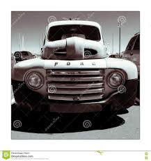 100 Ford Truck Grill Rust Bucket Editorial Photo Image Of Grill Ford Bucket 71744801
