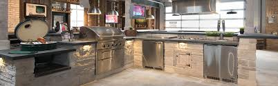 Home | Backyard BBQ Store Backyard Bbq Store Backyardbbq1147 Twitter Bbq Sioux Falls Outdoor Fniture Design And Ideas Gallery Smokin Deal Pit The Barbecue Home Ipirations Durham Part 43 New In Kiback Big Y Backyard Southernlinkspagespeedceczjscojkyjpg