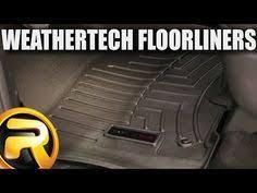 2005 Chevy Colorado Floor Mats by 2015 2016 Chevrolet Colorado Sure Fit Floor Mats Get Yours