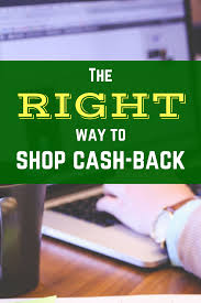 The RIGHT Way To Shop Cash-back | I Pick Up Pennies Mobile Shopping Offers Better Than Coupons Ibottacom Newmobshoppingretailers Top Coupon Sites For Best Seo Hot Luvs Diapers As Low Only 197 After Cash Back Hip2save Barnes Noble Mastercard Benefits And Big5 Target Shoppers Aveeno Baby Products Only 199 Ibotta Extra Promotion Up To 20 On Various Brand Seventh Generation Hand Wash 167 Ebates Reviewearn Christmas Shoppingthe Daily Change Jar Be A Paid Pupil How To Earn On Your Textbooks Ebatescom