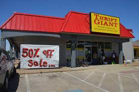 Best Thrift Shops In Dallas 2017 | Dallas Observer Two Men And A Truck Livonia Movers 39201 Schoolcraft St And A 2025 E Chestnut Expy Ste B Springfield Mo 2 Guys Dallas Best Resource Park Cities Ford Of New Dealer In Tx Men Found Dead Cadillacs Trunk West Were Shot North Home Facebook Car Accidents Texas Crash News Information Houston Austin San Antonio 3 Local Moving Company Free 13 Fun Things To Do Weekend Travel Addicts Orange County Orlando Fl Movers Relocation Long Distance