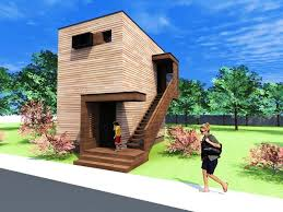 100 Modern Houses New Questions About Small House Plans Schmidt