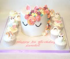 Birthdays Girls