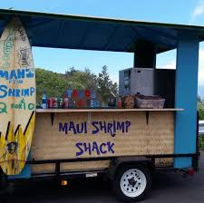 Maui Shrimp Shack - Home - Lahaina, Hawaii - Menu, Prices ... Hawaii Usa Full Year 2015 Toyota Tacoma Upholds Cadeslong Top Ten Taco Trucks On Maui Tacotrucksonevycorner Time Sign Stock Photos Images Alamy Fruit For Sale On Kihei Auto Sales Used Cars Repair And Service Blue Petealex Gomes Trucking Heavy Fish Taco Food Truck Near A Beach In Best Truck Resource Obsver Dude Wheres My Car Tavares Pinterest Food Editorial Image Image Of Lapa 44998105