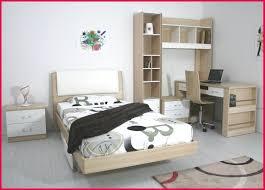meuble chambre ado parfait meuble chambre ado décoratif 294628 chambre idées