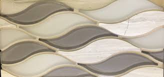water pontus grey flooring finesse