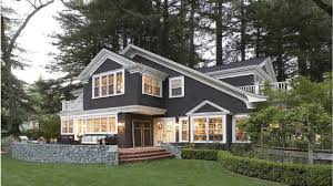 Simple New Models Of Houses Ideas by 30 Simple And Beautiful House Design Ideas