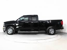 100 Used Pickup Truck Beds For Sale 2016 CHEVROLET SILVERADO Ls For Sale In HOLLYWOOD FL