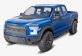 F-150 Raptor For Kids: Free Limited-Edition Revell Model Kits At ... Big Red Chevy Truck Pinewood Derby Car Fun Stuff Pinterest Cub Scout 2015 Car Boys Life Magazine Scouts Boy In Swanton Oh Cool Cars 2011 Monster Mutt Truck 2017 Carfamily Truckster Clubhouse Academy Warwheelsnet Armored Bsa Buildsslightly Ot But It Is Racing The Pinewood Derby Designs Doritmercatodosco Aam Group Honored Sema Hall Of Fame Inductees With