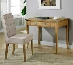 small modern writing desk home design ideas
