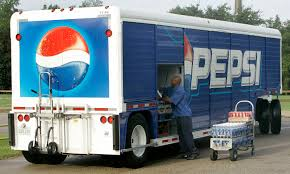 Crystal Pepsi Coming Back To Shelves For Summer - The Blade Four Killed As Truck Hits Bus On Lagosibadan Expressway Premium Pepsi Crashes Into Fort Bend County Creek Abc13com Update One Dead After Tractor Trailer House In Carroll Truck Crash Chicago Best 2018 Woman Dies Crash Between Car I95 Cumberland Part Of Nb I69 Eaton Co Reopens 1 Critical Cdition Hwy 401 Near Dufferin The Poultry Reported Rockingham Cleveland His Got Stuck Then He Saw A Train Coming Sun Herald Louisa Man Gop Crozet